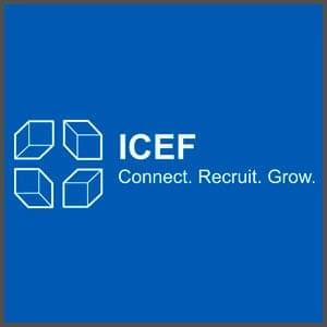 Certificado ICEF