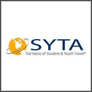 Certificado Syta