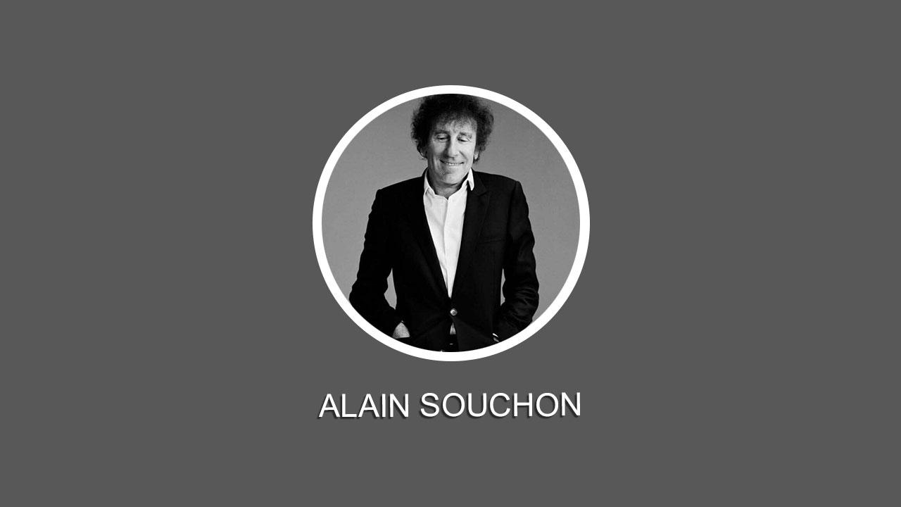 Artista-Alain-Souchon