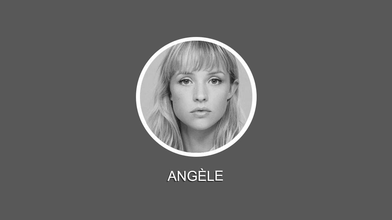 Artista-Angele