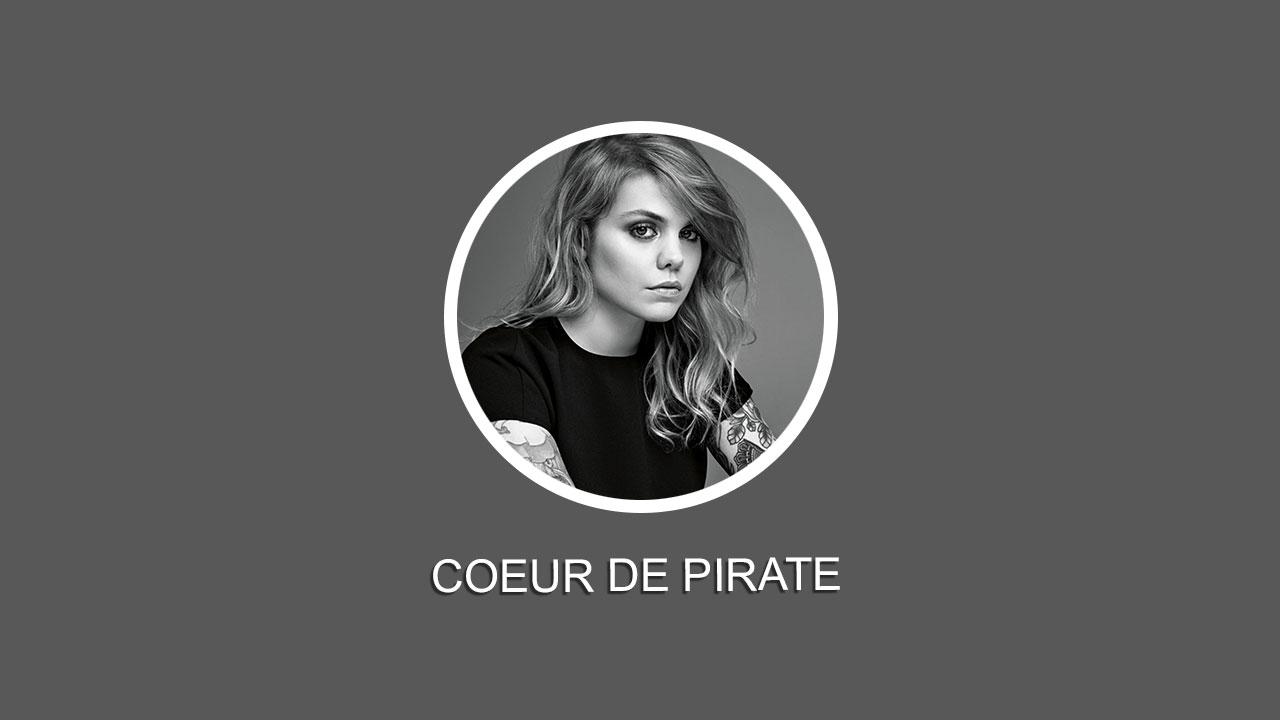 Artista-Couer-de-Pirate